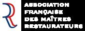 logo_maitre_restaurateur_2